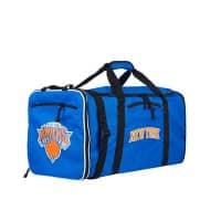 New York Knicks Steal NBA Sporttasche