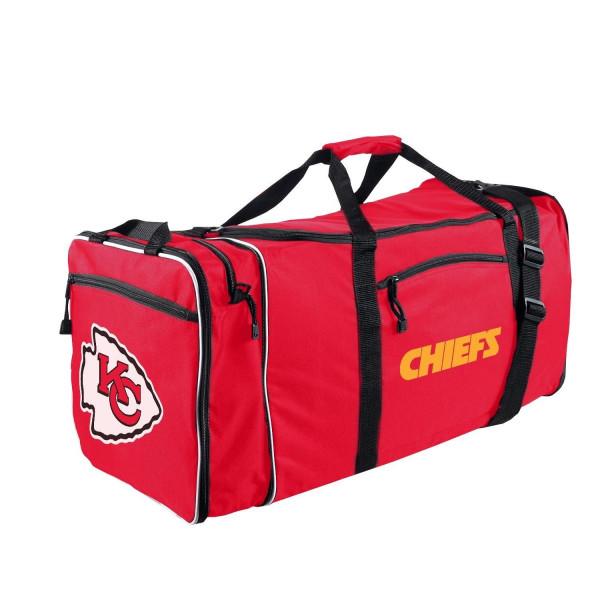 Kansas City Chiefs Steal NFL Sporttasche