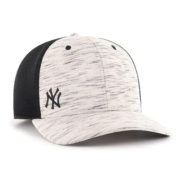 the latest a50ad 2fc71  47 Brand New York Yankees Superset MVP DP Adjustable MLB Cap   TAASS.com  Fan Shop