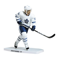 2018/19 John Tavares Toronto Maple Leafs NHL 12-Inch Figur (32 cm)