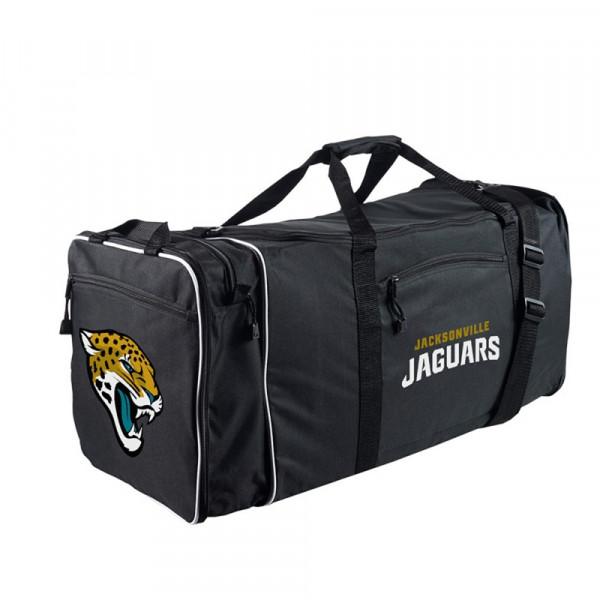 Jacksonville Jaguars Steal NFL Sporttasche
