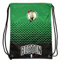 Boston Celtics Fade NBA Turnbeutel