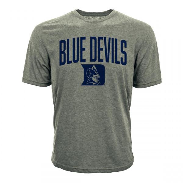 Duke Blue Devils Shader NCAA T-Shirt