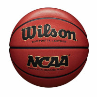 NCAA Replica Game Basketball (Size 7)