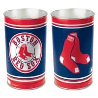 Boston Red Sox Baseball MLB Papierkorb
