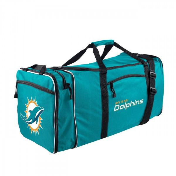 Miami Dolphins Steal NFL Sporttasche
