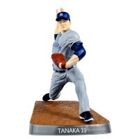2016 Masahiro Tanaka New York Yankees MLB Figur (16 cm)