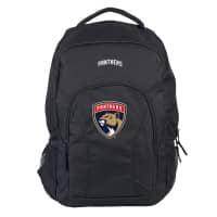 Florida Panthers Draft Day NHL Rucksack