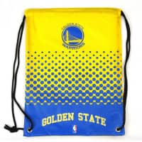 Golden State Warriors Fade NBA Turnbeutel