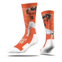 Von Miller #58 Denver Dance NFL Socken