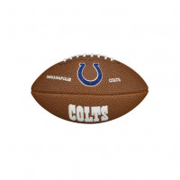 Indianapolis Colts NFL Mini Football