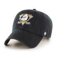 Anaheim Ducks Clean Up Adjustable NHL Cap