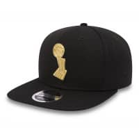 NBA Trophy 9FIFTY Snapback NBA Cap