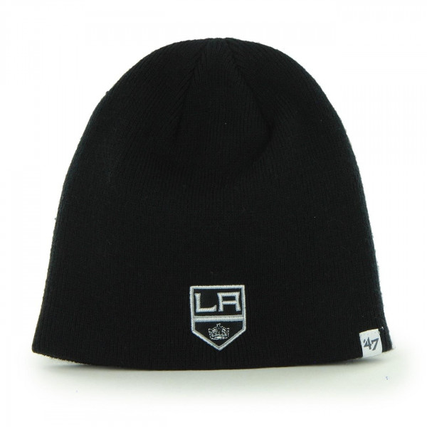 Los Angeles Kings Beanie NHL Wintermütze