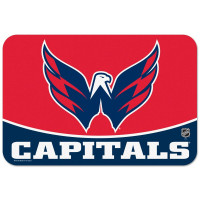 Washington Capitals Eishockey NHL Fußmatte