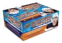 2020/21 Upper Deck Series 1 Hockey 24-Pack Box NHL