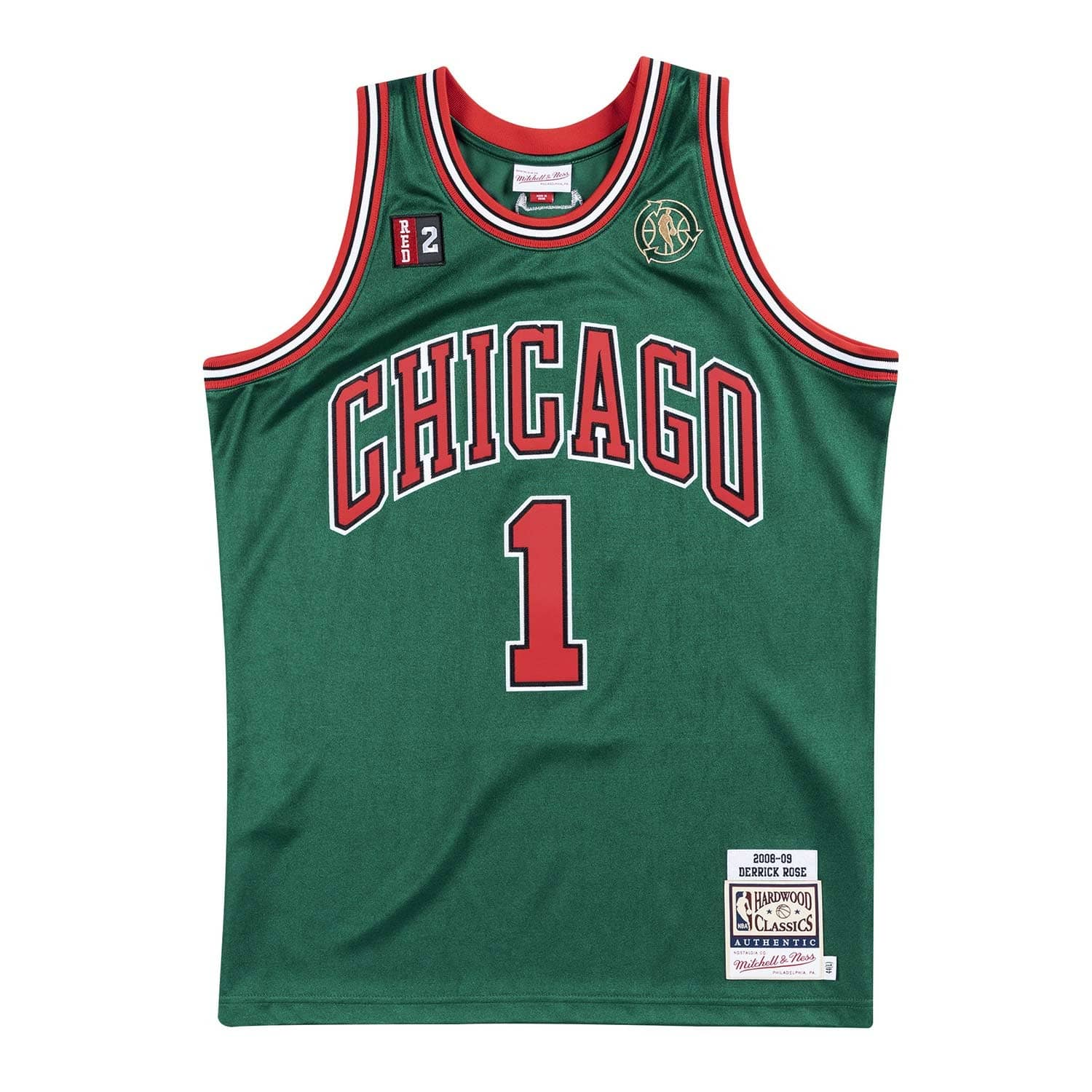 211ab2f91 NBA Jerseys