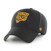Boston Bruins 1992 Vintage Hockey '47 MVP Adjustable NHL Cap