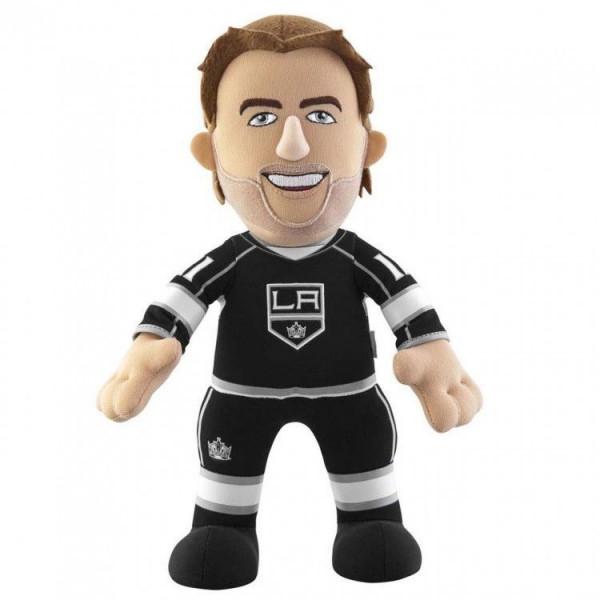Anze Kopitar Los Angeles Kings NHL Plüsch Figur (25 cm)