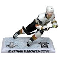 2018/19 Jonathan Marchessault Stanley Cup Final NHL Figur (16 cm)