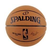 Spalding NBA Replica Game Basketball