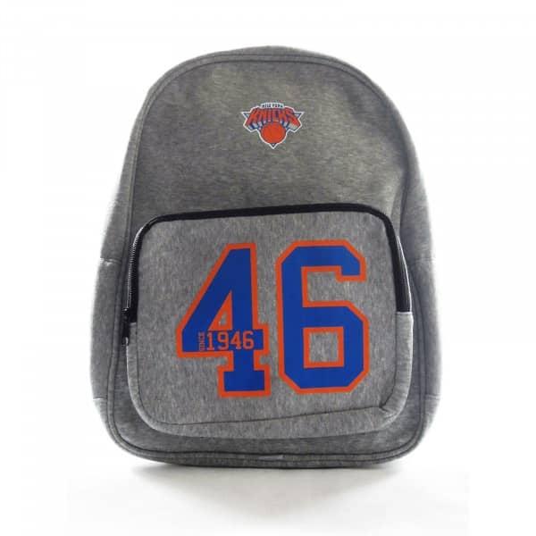 New York Knicks Est. 46 NBA Rucksack