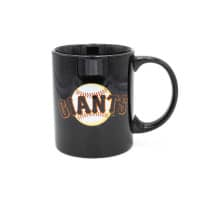 San Francisco Giants Rally MLB Becher (325 ml)
