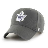 Toronto Maple Leafs Legend '47 MVP NHL Cap Dunkelgrau