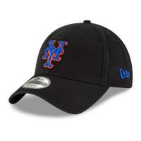 New York Mets Core Classic 9TWENTY Adjustable MLB Cap