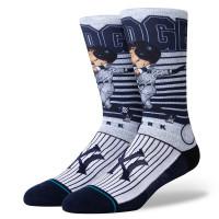 New York Yankees Aaron Judge Big Head MLB Socken