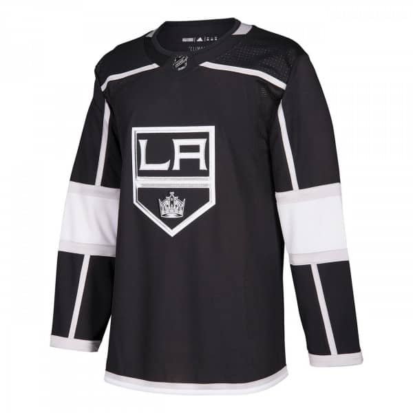 Los Angeles Kings Authentic Pro NHL Trikot Home