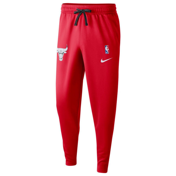 b1cd182b69ec Nike Chicago Bulls Spotlight Performance NBA Pants