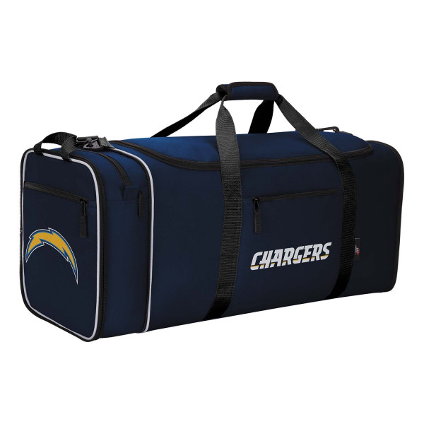 Los Angeles Chargers Steal NFL Sporttasche