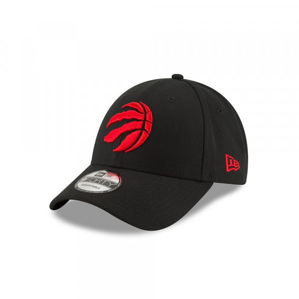 Toronto Raptors The League Adjustable NBA Cap