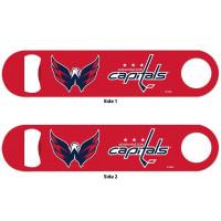 Washington Capitals NHL WinCraft Metall Flaschenöffner