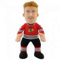 Patrick Kane Chicago Blackhawks NHL Plüsch Figur (25 cm)