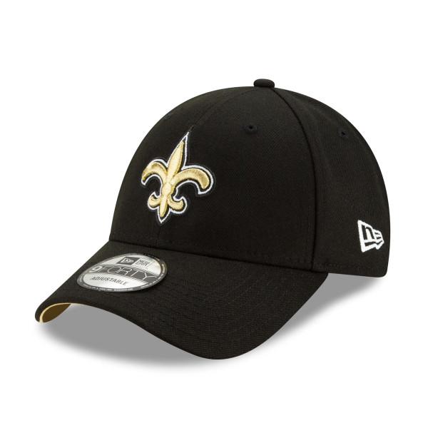 New Orleans Saints First Down Adjustable NFL Cap