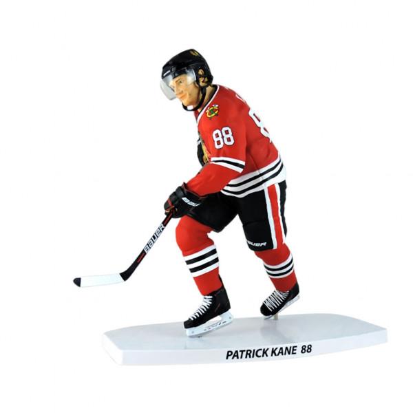 2017 Patrick Kane Chicago Blackhawks NHL 12-Inch Figur (32 cm)