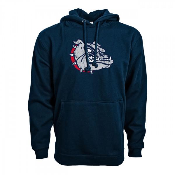 Gonzaga Bulldogs Lineage NCAA Hoodie Sweatshirt