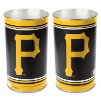 Pittsburgh Pirates Baseball MLB Papierkorb