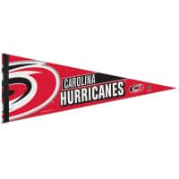 Carolina Hurricanes Premium Eishockey NHL Wimpel