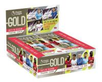 2017/18 Topps Premier Gold Soccer Hobby Box