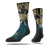 Philadelphia 2018 World Champs NFL Socken