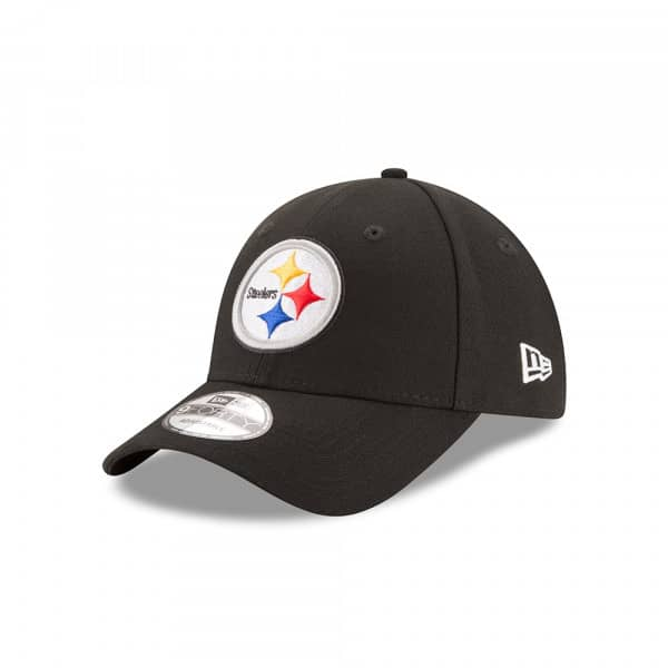 Pittsburgh Steelers First Down Adjustable NFL Cap