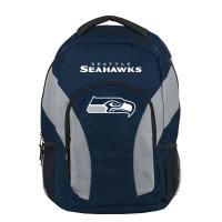 Seattle Seahawks Draft Day NFL Rucksack