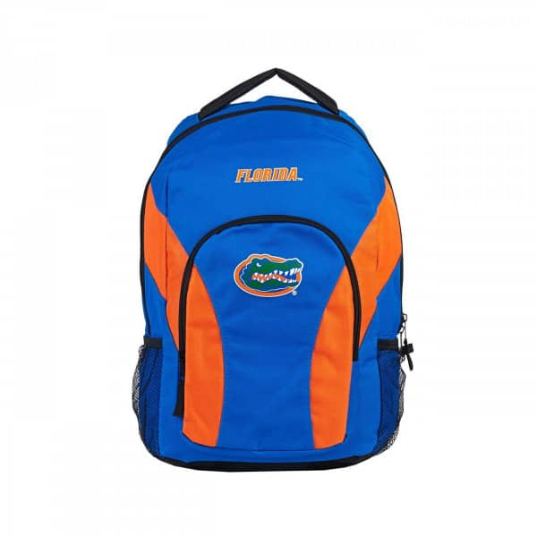 Florida Gators Draft Day NCAA Rucksack