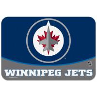 Winnipeg Jets Eishockey NHL Fußmatte