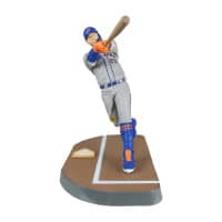 2020 Pete Alonso New York Mets MLB Action Figur