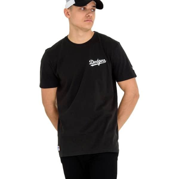 Los Angeles Dodgers Dodger Stadium MLB T-Shirt