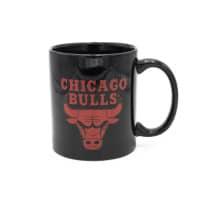 Chicago Bulls Rally NBA Becher (325 ml)